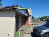 5519 Gall Boulevard - Photo 1