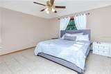 5460 43RD Avenue - Photo 25