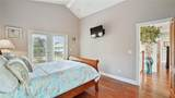 409 6TH Avenue - Photo 12