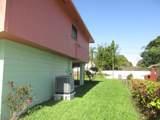 5945 Venetian Boulevard - Photo 3