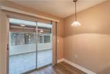 7704 Atherton Avenue - Photo 16
