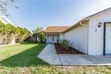 7704 Atherton Avenue - Photo 4