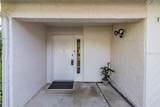 7704 Atherton Avenue - Photo 6