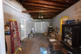 658 64TH Avenue - Photo 36