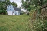 19015 Cedar Lane - Photo 9