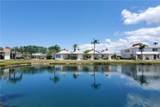 4350 Tahitian Gardens Circle - Photo 3
