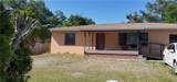 1344 Springdale St - Photo 3