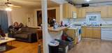 1344 Springdale St - Photo 7