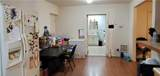 1344 Springdale St - Photo 9