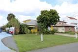 3505 Casa Court - Photo 2