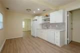 818 53RD Terrace - Photo 4