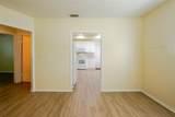 818 53RD Terrace - Photo 9