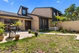 13300 Indian Rocks Road - Photo 1