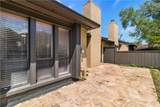 13300 Indian Rocks Road - Photo 21