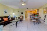 11360 Gulf Boulevard - Photo 13