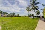 11360 Gulf Boulevard - Photo 24