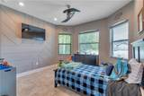 12417 Coralbean Court - Photo 11