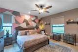 12417 Coralbean Court - Photo 7