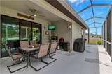 12417 Coralbean Court - Photo 9