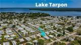193 Lake Tarpon Drive - Photo 3