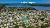 193 Lake Tarpon Drive - Photo 41