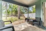2520 Southern Oak Circle - Photo 20