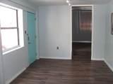 5600 78TH Avenue - Photo 14