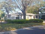 1165 Lakeview Road - Photo 2