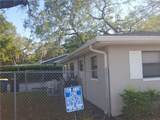 1165 Lakeview Road - Photo 3