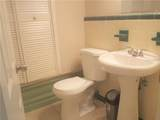 1165 Lakeview Road - Photo 9