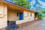 9001 Dr Martin Luther King Jr Street - Photo 10