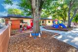 9001 Dr Martin Luther King Jr Street - Photo 11