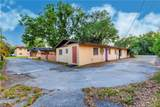 9001 Dr Martin Luther King Jr Street - Photo 4