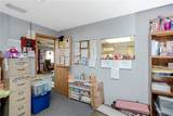 9001 Dr Martin Luther King Jr Street - Photo 44