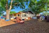 9001 Dr Martin Luther King Jr Street - Photo 47