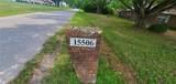 15506 Himes Avenue - Photo 4