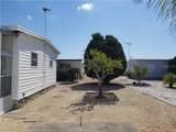 3540 Kauna Point Drive - Photo 10
