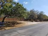 3540 Kauna Point Drive - Photo 13