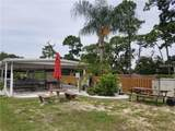 3540 Kauna Point Drive - Photo 29
