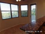 3020 Sheppards Crook Court - Photo 12