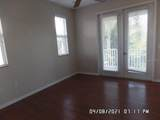 3020 Sheppards Crook Court - Photo 17