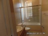 3020 Sheppards Crook Court - Photo 18
