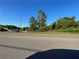 7658 Cortez Boulevard - Photo 6