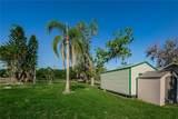 17520 Boy Scout Road - Photo 64