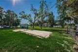 17520 Boy Scout Road - Photo 66