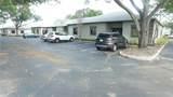 13555 Automobile Boulevard - Photo 1
