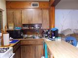 6280 62ND Way - Photo 10