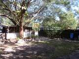 6280 62ND Way - Photo 4