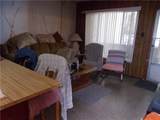 6280 62ND Way - Photo 9