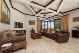 12221 Broadwater Loop - Photo 28